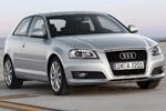 Audi A3 150