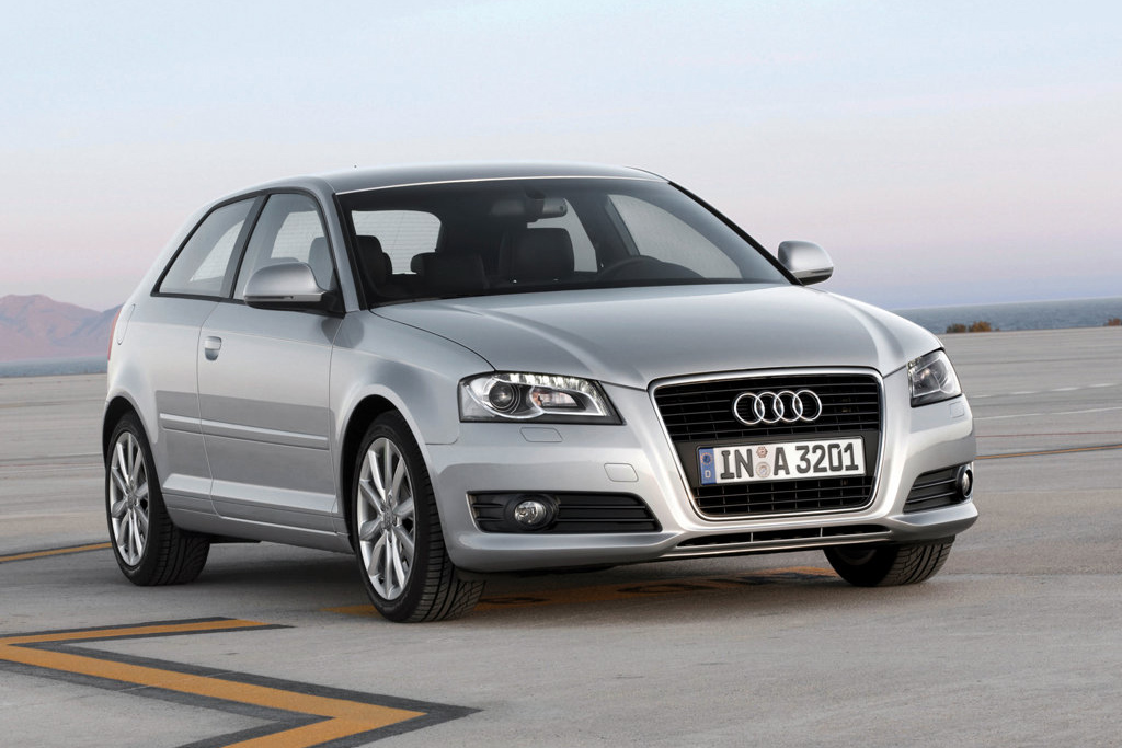 Buy Used Audi A Cheap PreOwned Audi Luxury Cars For Sale - Audi car used for sale