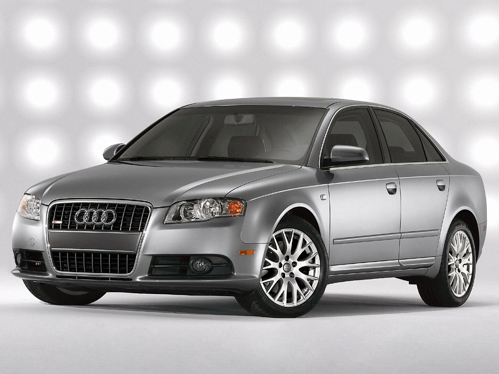 2008 audi a4 special edition specs speed engine review. Black Bedroom Furniture Sets. Home Design Ideas