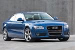Audi A5 150