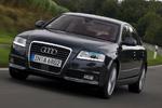 Audi A6 150