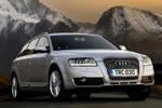 Audi Allroad 150