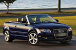 Audi Cabriolet 150