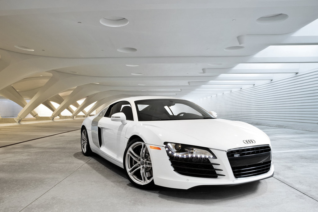 Buy Used Audi R8 Cheap Pre Owned Audi R8 Cars For Sale