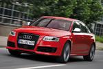 Audi RS6 150
