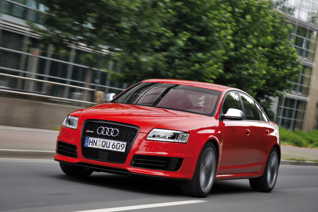 buy used audi rs6 cheap pre owned audi rs 6 cars for sale. Black Bedroom Furniture Sets. Home Design Ideas