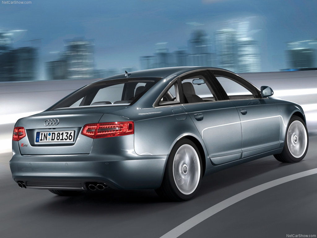 buy used audi s6 cheap pre owned audi s6 luxury cars for sale. Black Bedroom Furniture Sets. Home Design Ideas