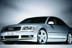 Used Audi S8