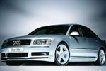Audi S8 150