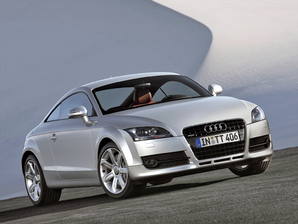 2007 audi tt 3 2 quattro specs top speed engine review. Black Bedroom Furniture Sets. Home Design Ideas