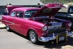 Used Chevrolet 150