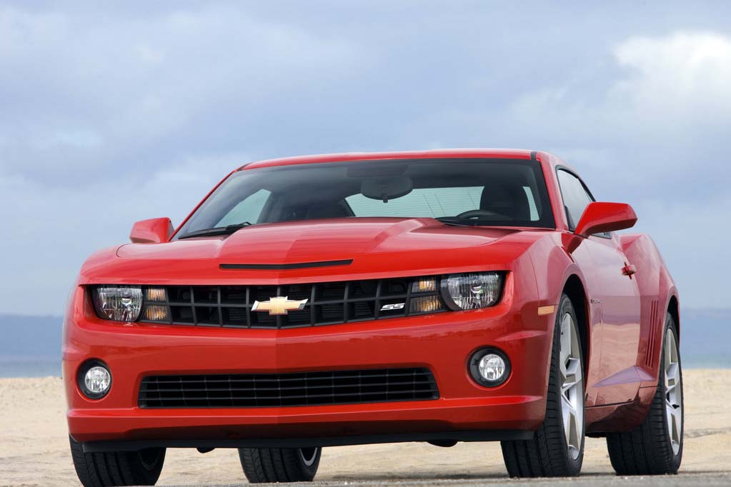 Used Chevrolet Camaro For Sale Buy Cheap Pre Owned Chevy