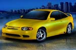 Chevrolet Cavalier 150