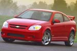 Chevrolet Cobalt 150