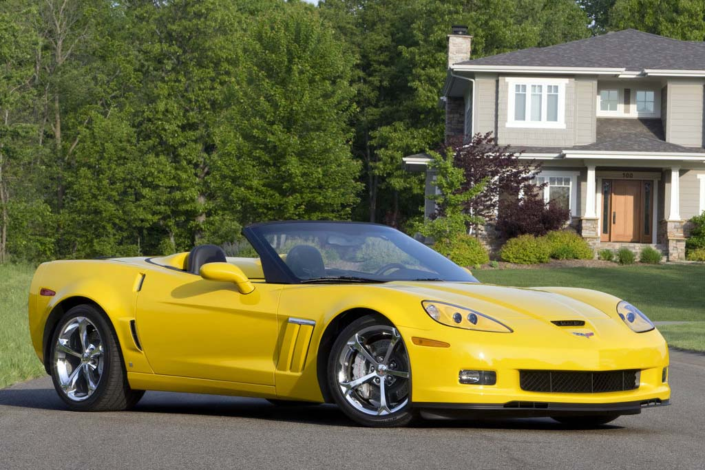 used chevrolet corvette for sale buy cheap pre owned chevy corvete. Black Bedroom Furniture Sets. Home Design Ideas