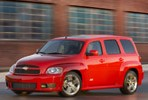 Used Chevrolet HHR