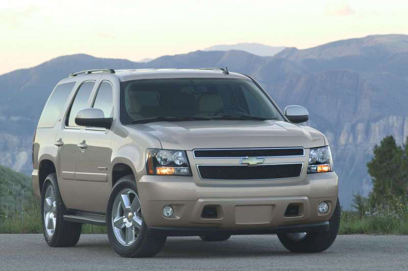 used chevrolet tahoe for sale buy cheap pre owned chevy tahoe suv. Black Bedroom Furniture Sets. Home Design Ideas