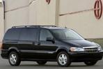 Used Chevrolet Venture