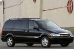 Chevrolet Venture 150