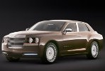 Used Chrysler Imperial