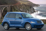 Chrysler PT Cruiser 150