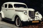 Chrysler Royal 150