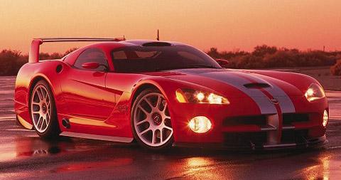 2000 Dodge Maxx Concept. Dodge Viper Gtsr Concept; 2000