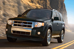 Ford Escape 150