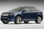 Ford edge 150