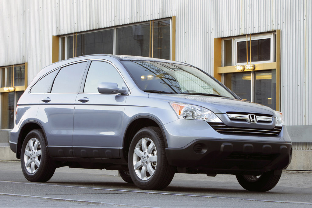 honda sports utility vehicle honda introduced the honda cr v in 1996