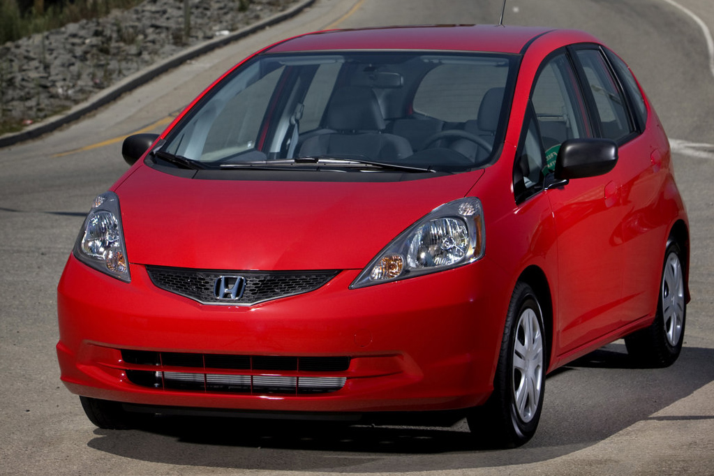 used honda fit for sale by owner buy cheap pre owned