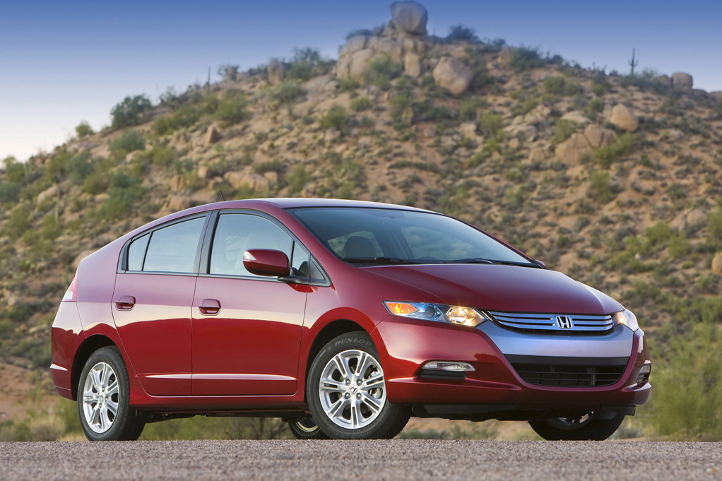 used honda insight for sale by owner buy cheap honda hybrid cars