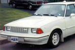 Used Mazda 626