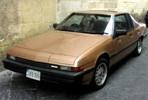 Used Mazda 929