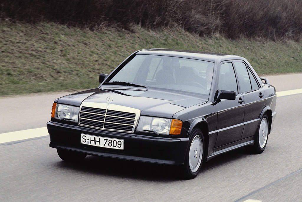 ... Mercedes-Benz 190-Series for Sale: Buy Cheap Pre-Owned Mercedes Benz