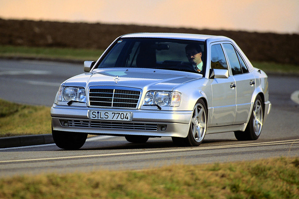 used mercedes benz 500 series for sale buy cheap pre