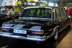 Used Mercedes-Benz 600-Series