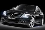 Mercedes Benz C-Class 150