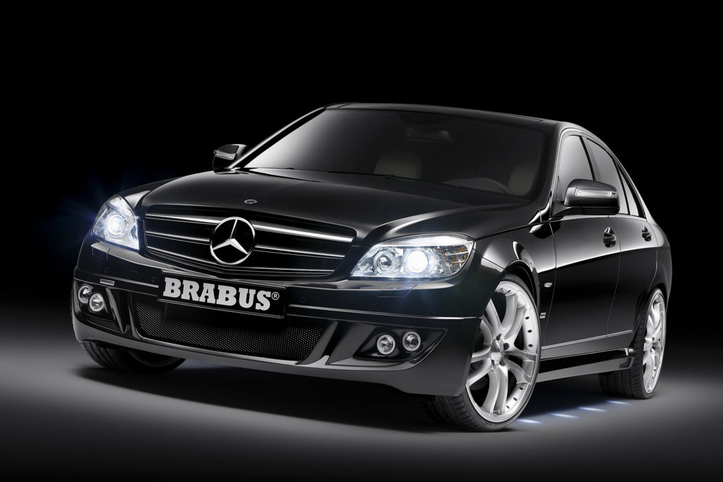 used mercedes benz c class for sale buy cheap pre owned mercedes. Black Bedroom Furniture Sets. Home Design Ideas