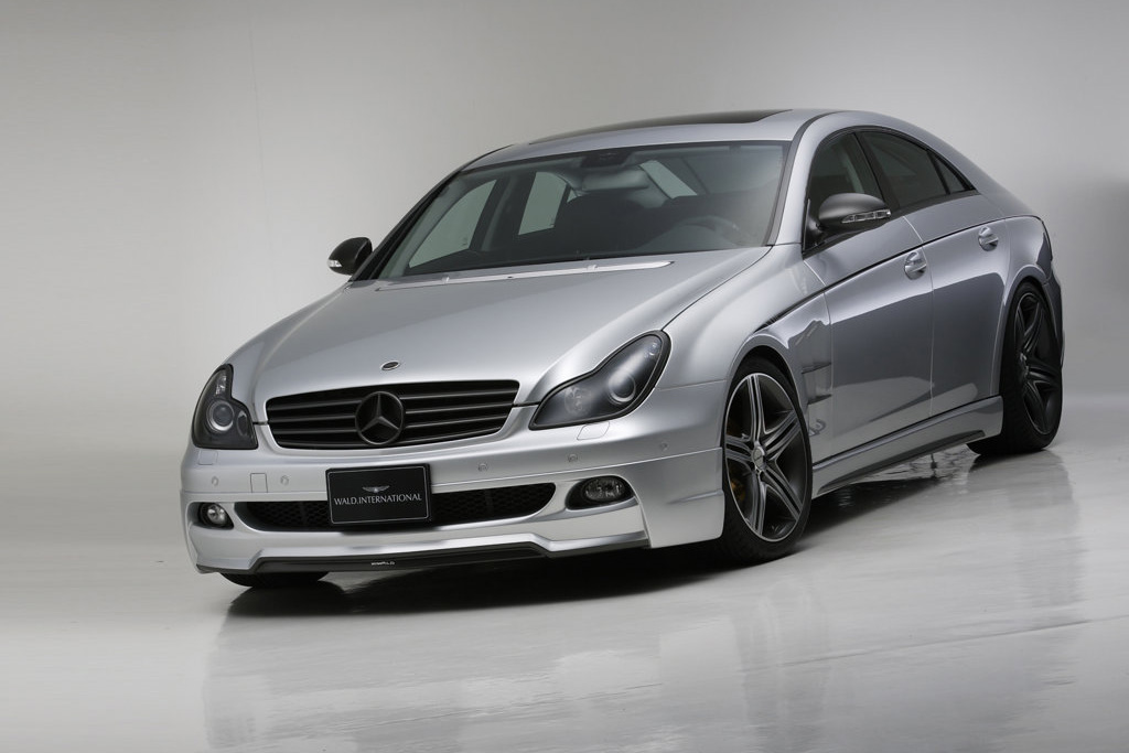 Used mercedes benz cls class for sale buy cheap pre owned for Buy used mercedes benz