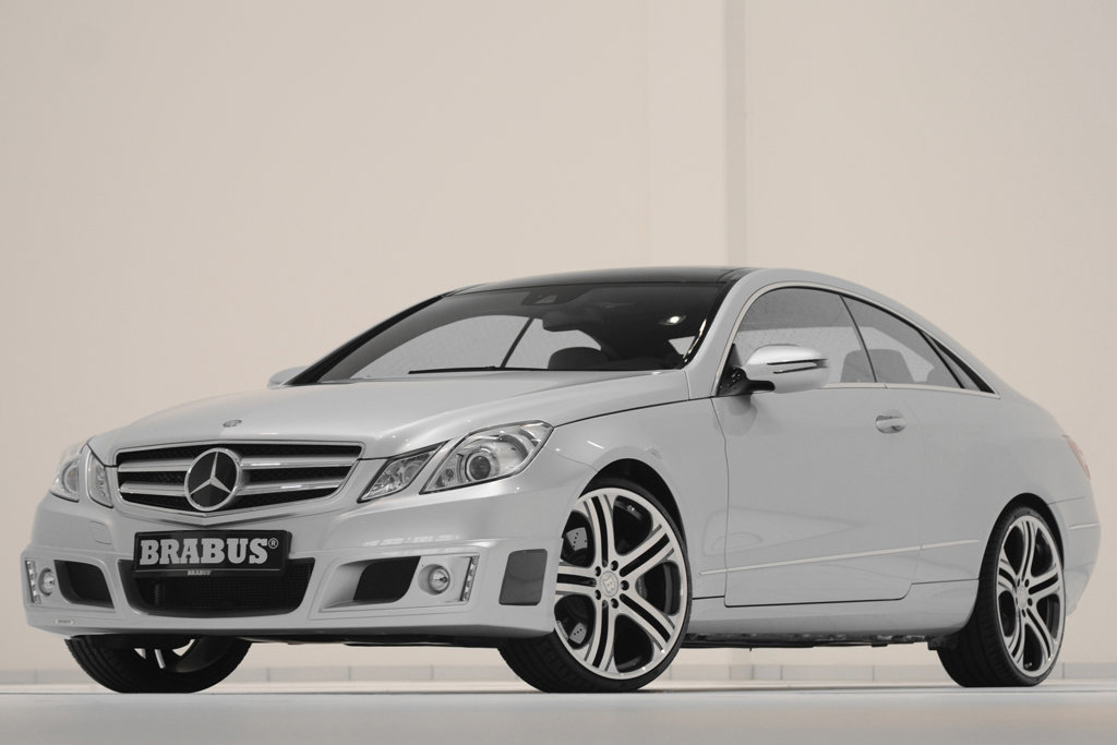 Used mercedes benz e class for sale buy cheap pre owned for Buy cheap mercedes benz