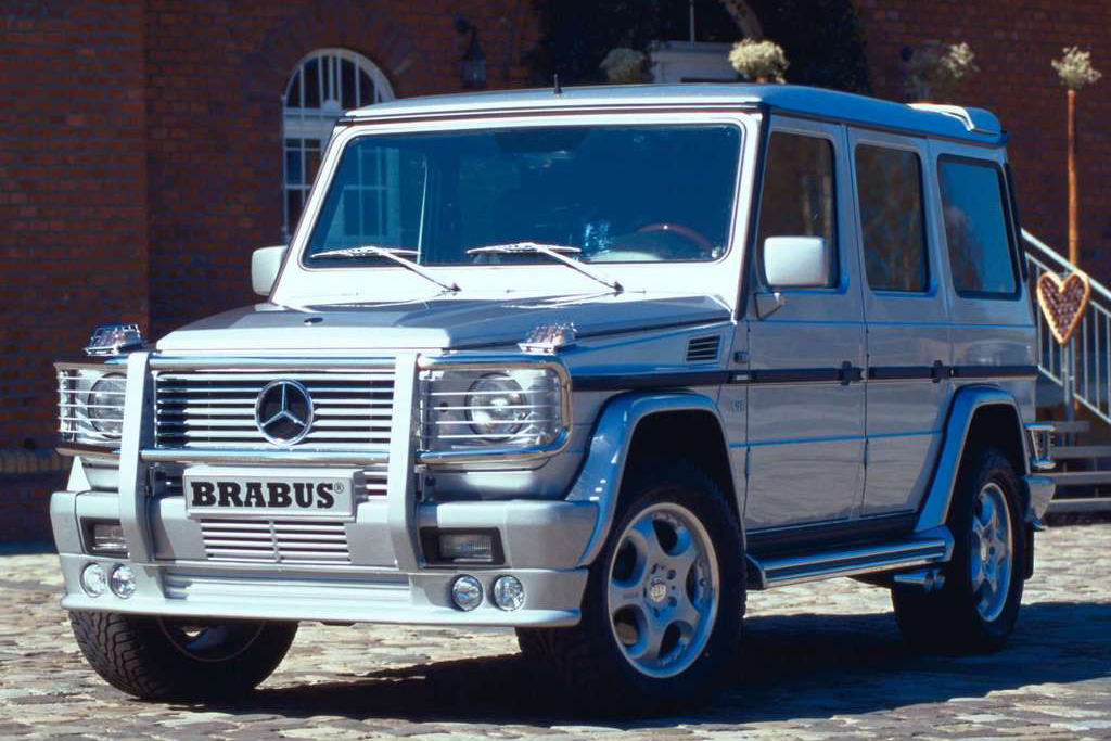 used mercedes benz g class for sale buy g