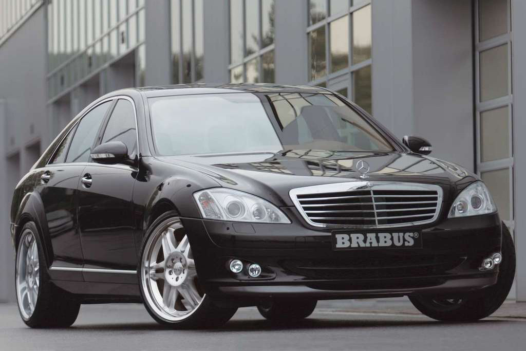 used mercedes benz s class for sale buy cheap pre owned