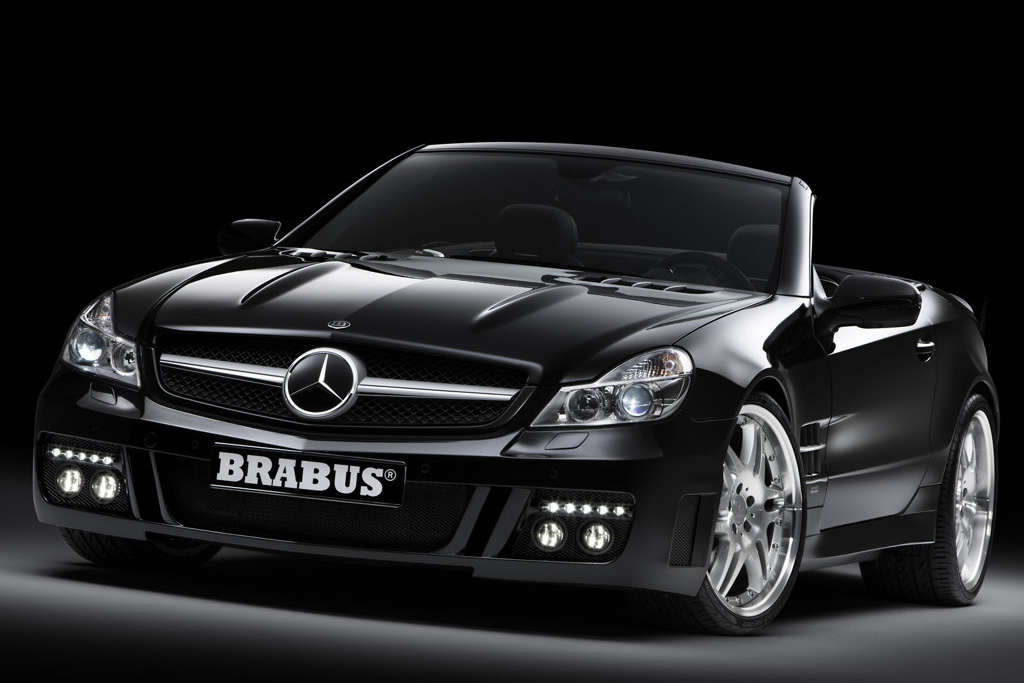 Used mercedes benz sl class for sale buy cheap pre owned for Cheap mercedes benz cars
