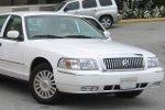 Mercury Grand Marquis 150