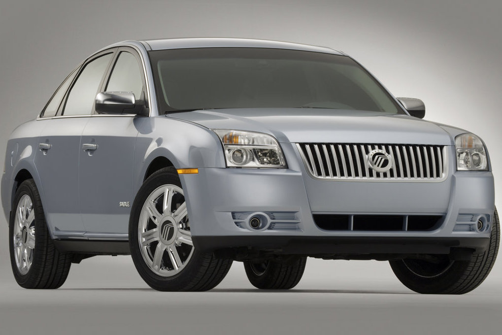 used mercury sable for sale buy cheap pre owned mercury cars. Black Bedroom Furniture Sets. Home Design Ideas