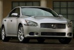 Used Nissan Maxima