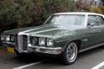 Used Pontiac Catalina