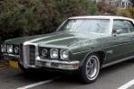 Used Pontiac Catalina