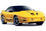 Pontiac Firebird 150